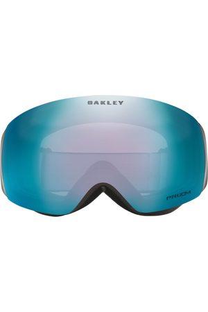 Oakley Flight Deck skidglasögon
