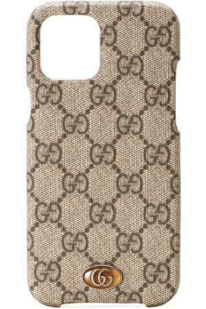 Gucci Man Mobilskal - Ophidia iPhone 12 Pro Max case