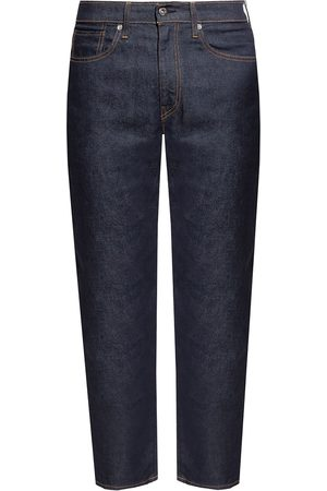 Levi's Red Collection jeans
