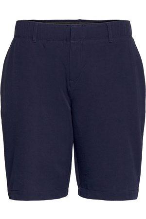 Under Armour Ua Links Short Shorts Sport Shorts