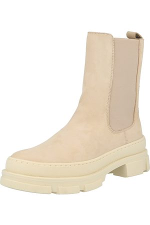 ABOUT YOU Boot 'Maja Boot