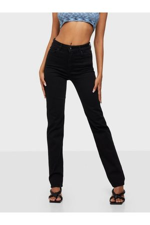 Replay Kvinna Skinny - Florie Jeans Skinny