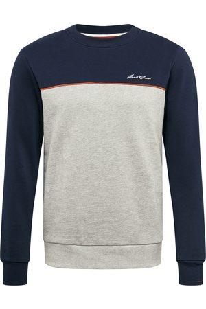 JACK & JONES Sweatshirt 'PIPE