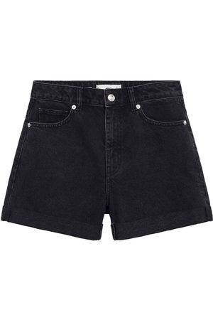 MANGO Jeans 'MOM80