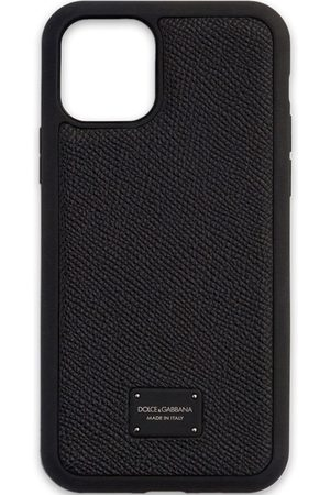 Dolce & Gabbana Man Mobilskal - IPhone 11 Pro-skal