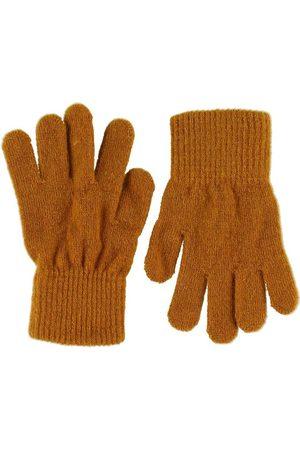 CeLaVi Handskar - Handskar - Ull/Nylon - Pumpkin Spice