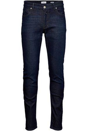 Closed Mens Pant Slimmade Jeans