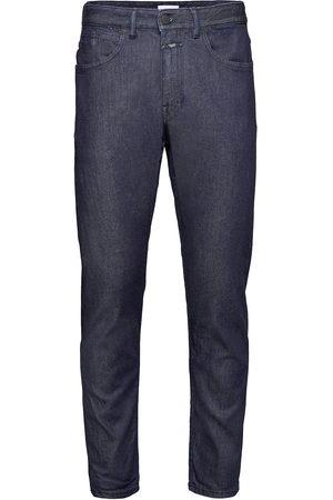 Closed Man Slim - Mens Pant Slimmade Jeans