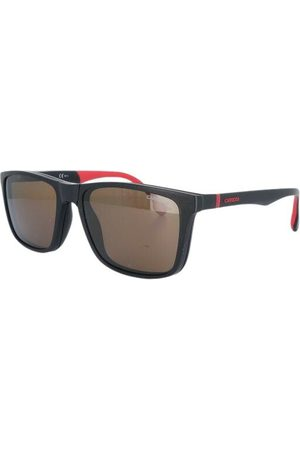 Carrera Sunglasses CA 4009/clip