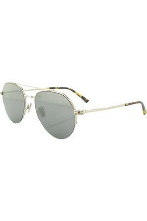Jimmy Choo Ilya Sunglasses