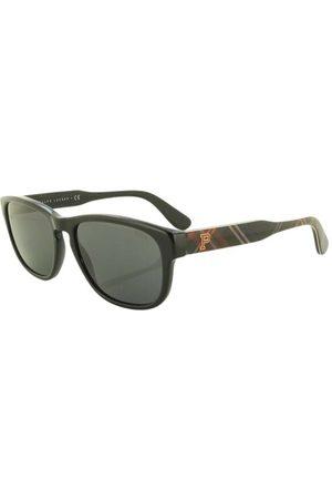 Polo Ralph Lauren Sunglassess PH 4158