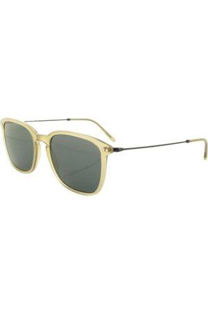 Giorgio Armani AR 8111 Sunglasses