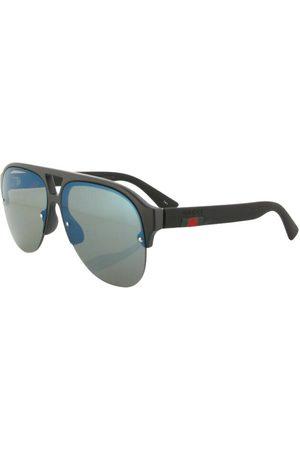 Gucci Sunglasses 0170