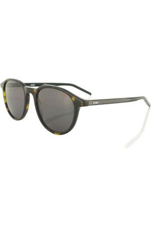 Hugo Boss Sunglasses 1028