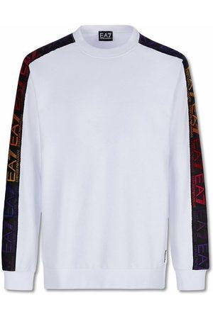 EA7 3Kpm34 Sweatshirt