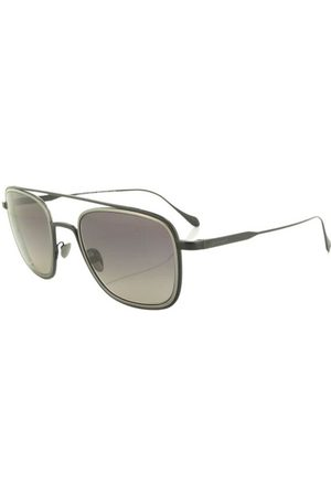 Giorgio Armani Sunglasses 6086