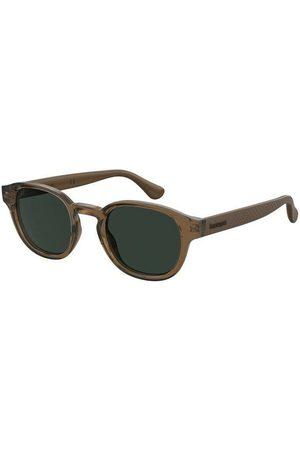 Havaianas Salvador Sunglasses
