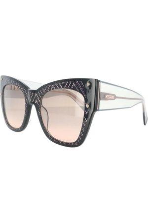 Missoni Sunglasses 0040