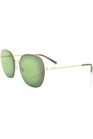 Polo Ralph Lauren Sunglasses 3124