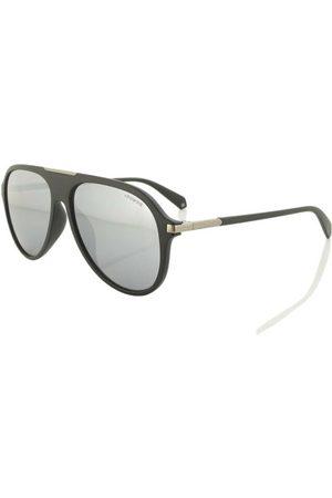 Polaroid Sunglasses 2071/g/s/x