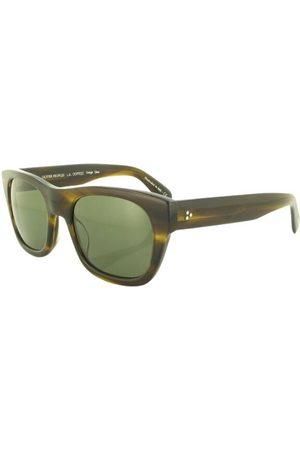 Oliver Peoples Sunglasses OV Kosa 5391