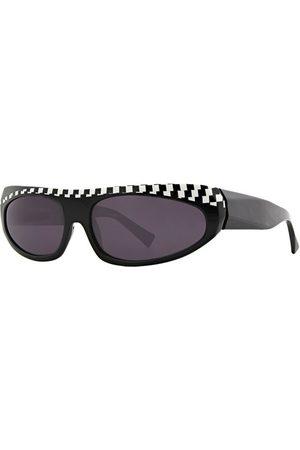 ALAIN MIKLI Sunglasses A0850