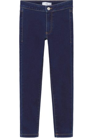 MANGO Jeans 'SUPERSK