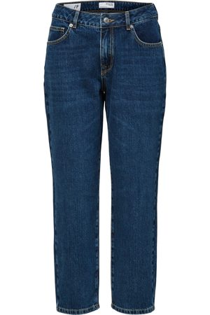 SELECTED Jeans 'Lyda