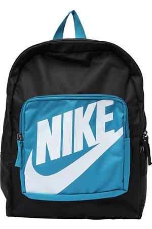 Nike Pojke Ryggsäckar - Ryggsäck