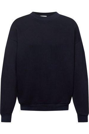 AMERICAN VINTAGE Sweatshirt 'Ikatown