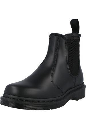 Dr. Martens Man Chelsea - Chelsea boots