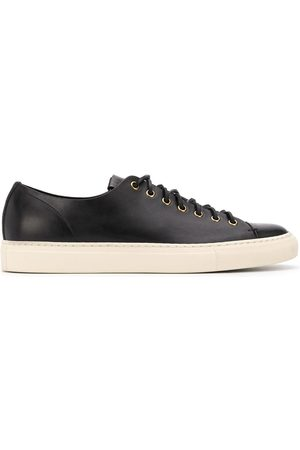 Buttero Låga sneakers
