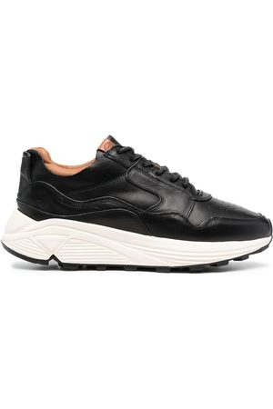 Buttero Vinci låga sneakers