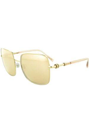 Bvlgari Sunglasses 6134