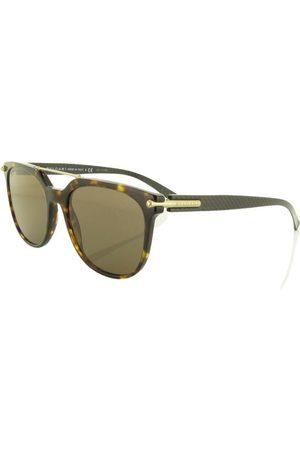 Bvlgari Sunglasses 7035