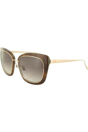 Carolina Herrera Sunglasses SHN 593M