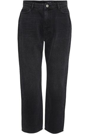 Noisy May Jeans 'Brooke