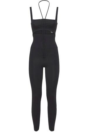 LIVE THE PROCESS Reviere Bodysuit