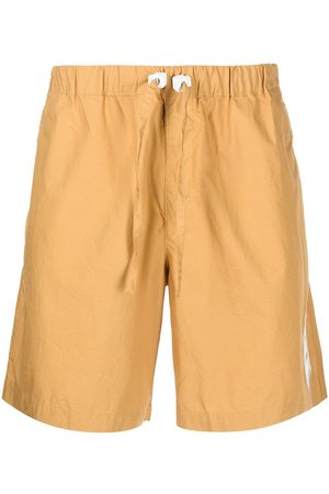 ROMEO HUNTE Man Bermudashorts - Shorts med dragsko