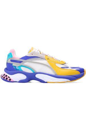 PUMA Kvinna Sneakers - Sneakers