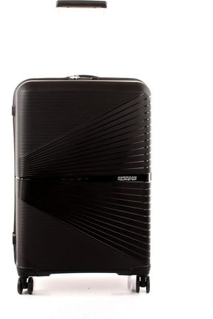American Tourister Resväskor - 88G009002 Middle suitcases