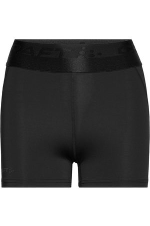 Craft Kvinna Träningsshorts - Core Essence Hot Pants W Shorts Sport Shorts