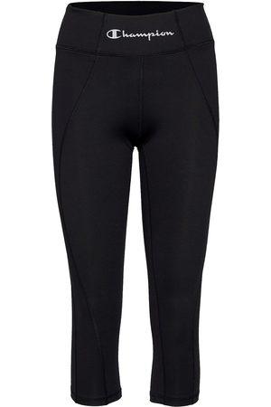 Champion Capri Leggings Trousers Capri Trousers
