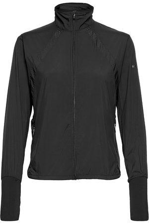 Craft Adv Essence Wind Jacket W Outerwear Sport Jackets
