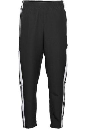 adidas Performance Squadra 21 Presentation Pants Sweatpants Mjukisbyxor