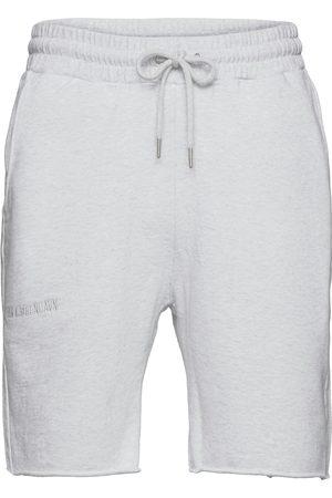 HAN Kjøbenhavn Sweat Shorts Shorts Casual