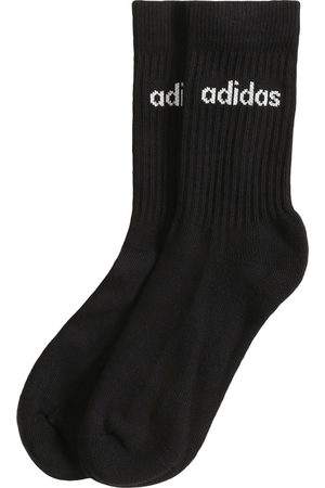 adidas Sportsockor