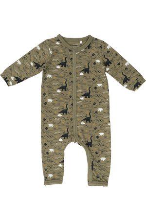 GUPPY Pyjamas 'ZBMLAMAR