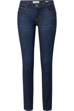 Guess Jeans 'CURVE X