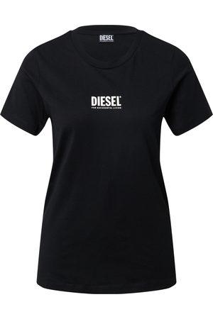 Diesel T-shirt 'SILY